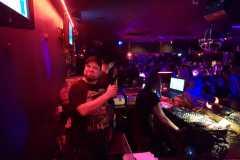 07-DJs