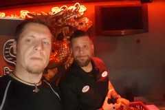 12-DJ