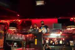 22-DJs