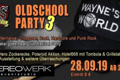 1-Veranstaltung
