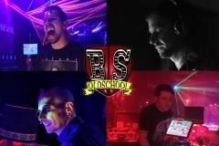 02-DJs