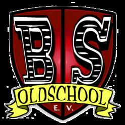 BS Oldschool e.V.