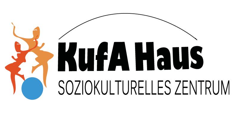 Kufa Haus Logo
